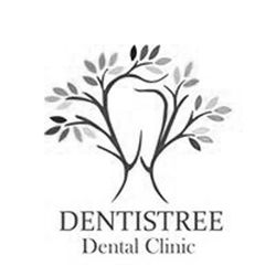 Dentistree
